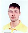 Андрій ПОТЬОМКІН
