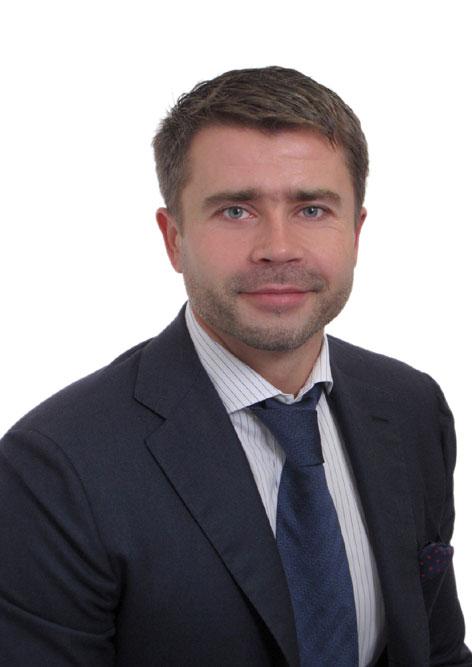 МАХІНЧУК Віталій Миколайович