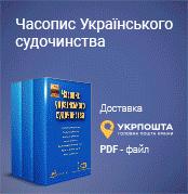yurincom_banner_3