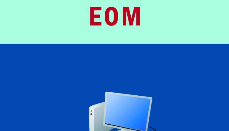 EOM_obl_Ok
