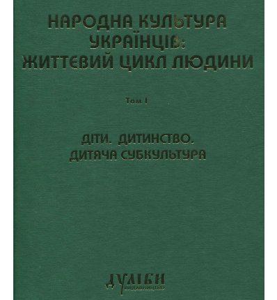 1280-1.jpg